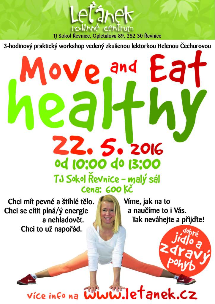 Move and Eat healthy2 JPG