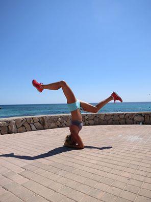 Mallorca HS