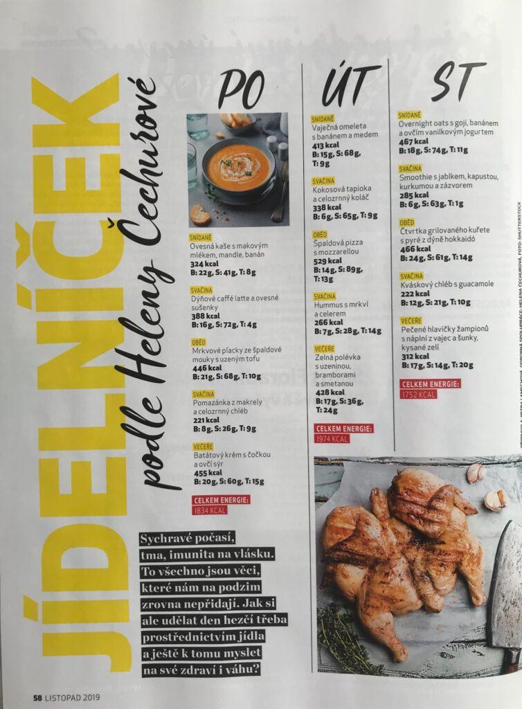 Dieta_Nov019 (3)